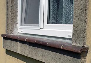 Plastová okna Příbram