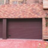 Sleva 2% navíc na garážová vrata a interiérové dveře z Příbrami